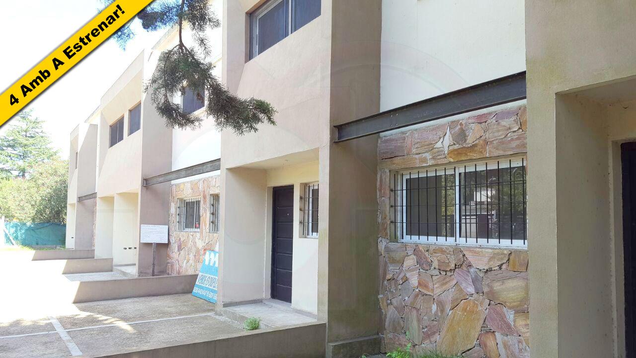 Pilar Km56,5 (2)franja