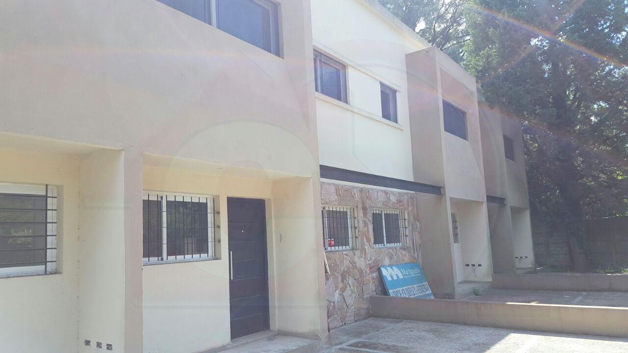 Pilar Km56,5 (6)