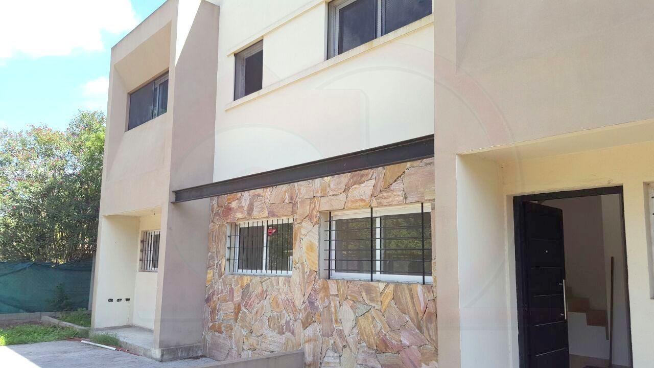 Pilar Km56,5 (9)
