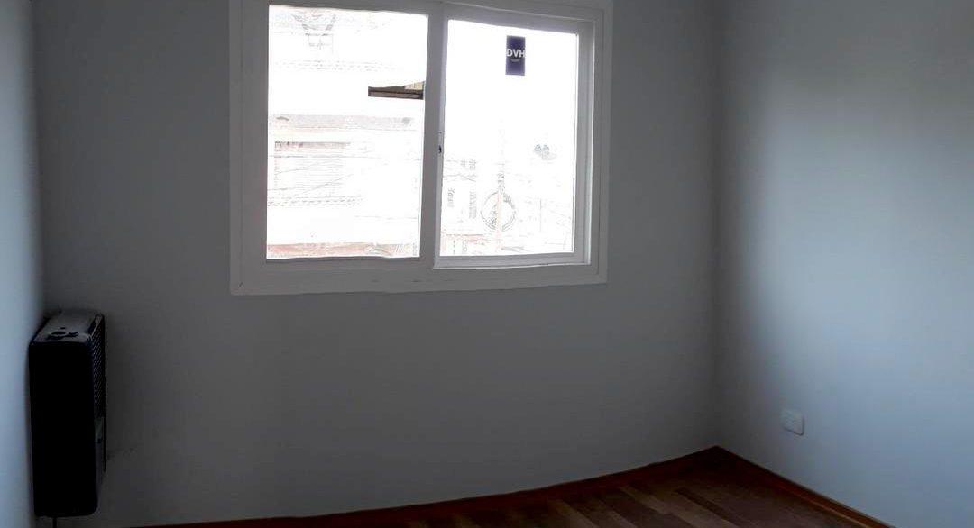Mariano Moreno 2361 (17)