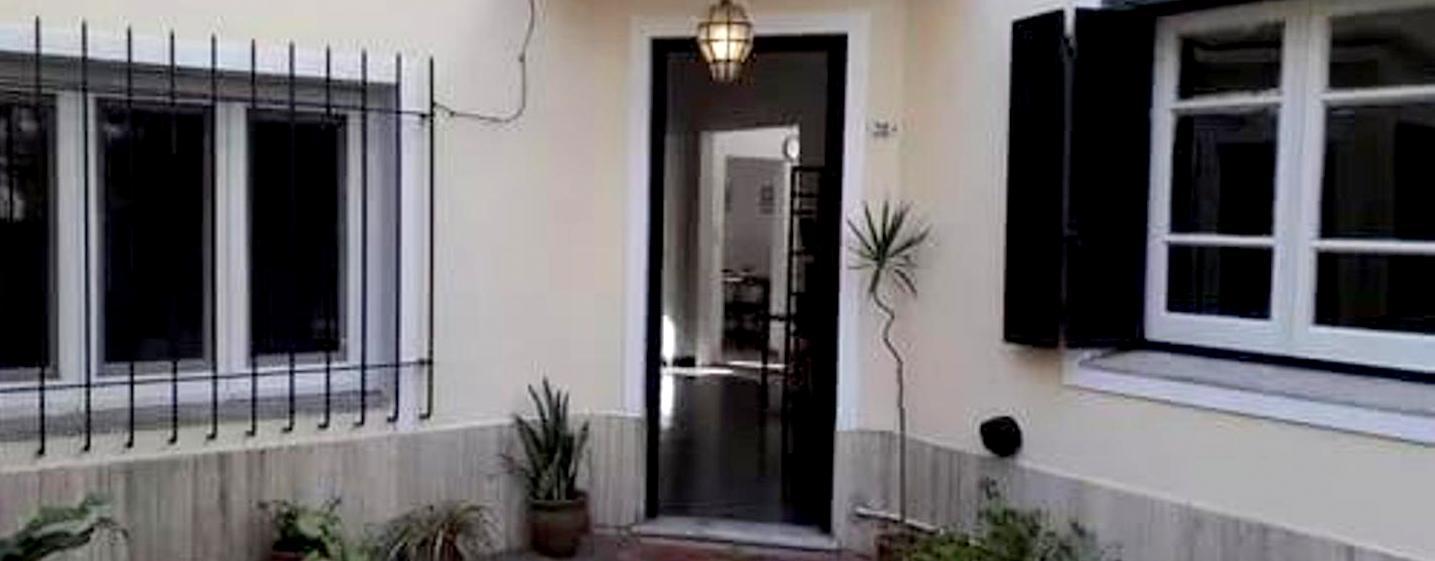 PH Tipo Casa Independiente a 1/c de Maipu, Sin Expensas – 25 de Mayo 200