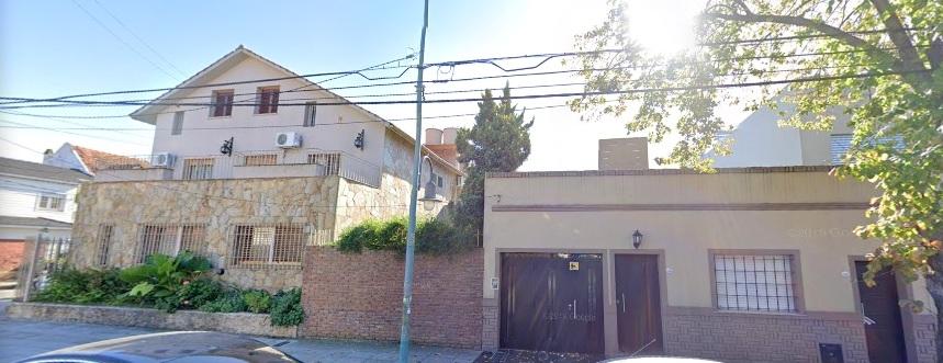 Venta de 2 Casas en Block Ideal 2 Familias  – L. de la Torre 800