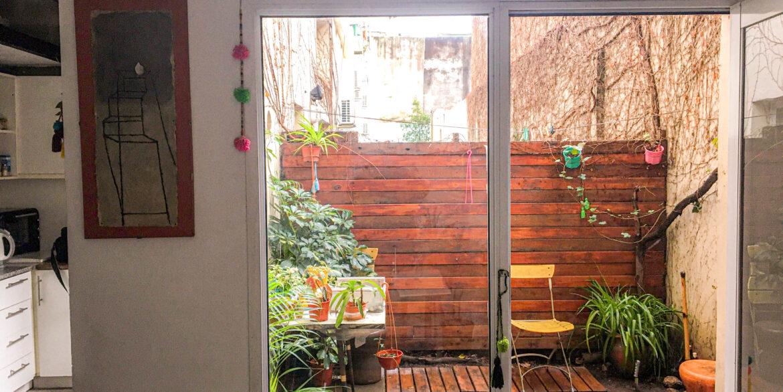 b-patio13