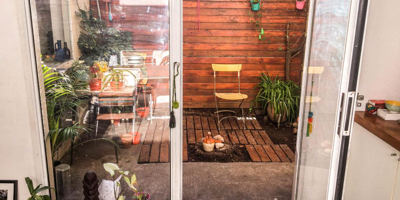 b-patio14